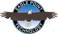 Eagle Point Technology