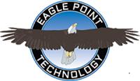 Eagle Point Technology